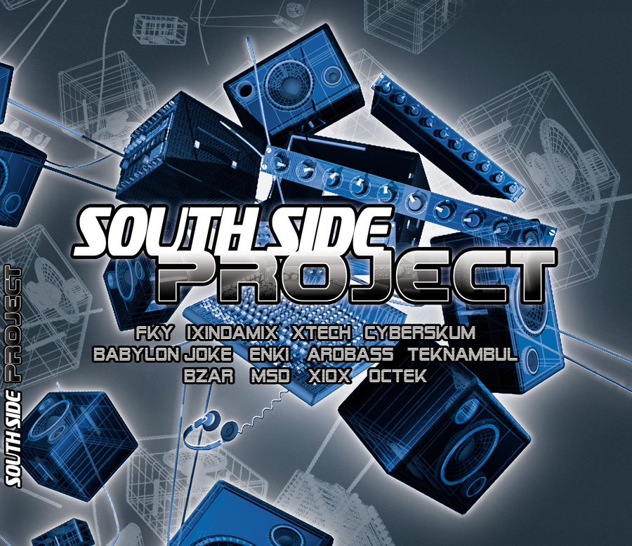 South Side Project