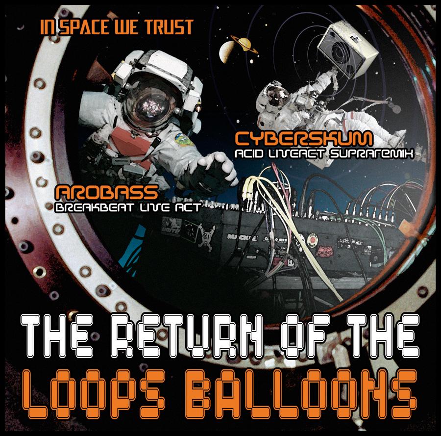 LoopsBalloons 2