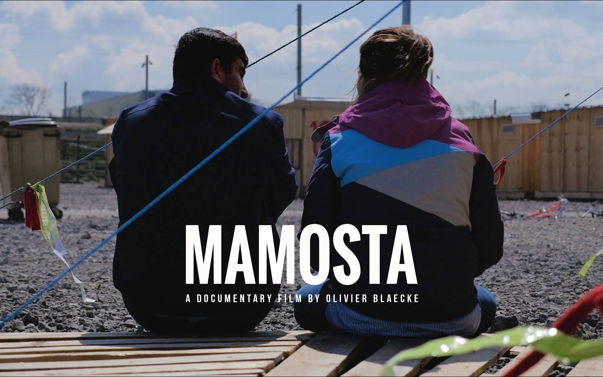mamotsa-4